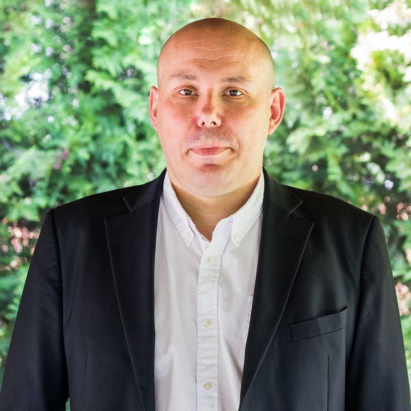 Петромир Кънчев